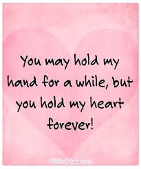 Cute Love Memes For Her - love you quotes for her and love quotes for her 14 and love quotes