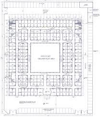 commercial complex floor plan floor plans sea view heights gwadar