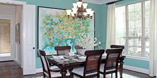 Wooden Cupboard Tags 22 Incredible Dining Room Decorating Ideas