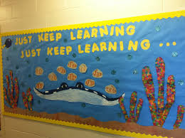 303 best bulletin boards images on pinterest activities