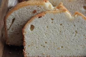 sophia u0027s sweets condensed milk vanilla pound cake