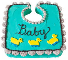 baby shower cakes for 25 gorgeous baby shower cakes parenting