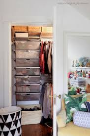 beautiful storage ideas for small apartment contemporary home
