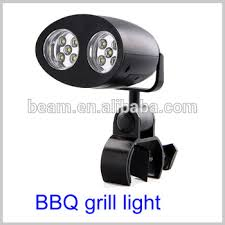 led bbq grill lights sale magnetic bbq grill light barbecue flexible led light with