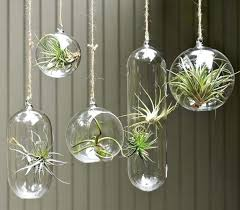 modern hanging planters modern hanging planters hanging planters projects and simple crafts