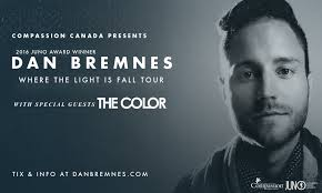 where the light is for dan bremnes where the light is fall tour in kingston from buzztix