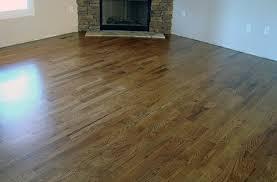 1 common white oak denton s knoxville hardwood flooring