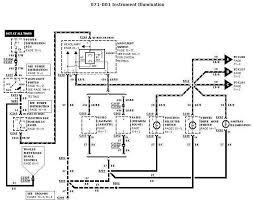 1998 navigator wiring diagram wiring diagram simonand