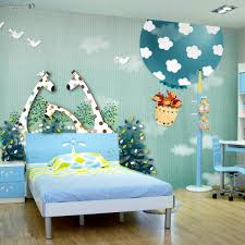 bedroom design kids room wall murals walplaper ideas homescorner