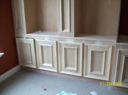 kitchen cabinets san antonio custom cabinets woodworking atlas green homes custom