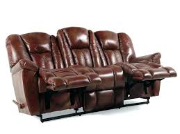 Lazy Boy Leather Reclining Sofa Mesmerizing Slipcover For Lazy Boy Recliner Lazy Boy Recliner