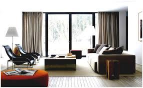 home design stores online online furniture stores design center best furniture store in