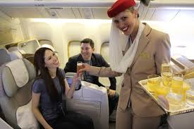 after thanksgiving business class specials topbusinessclass