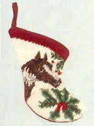 needlepoint christmas paint mini needlepoint christmas