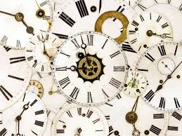 wall clock images u0026 stock pictures royalty free wall clock photos
