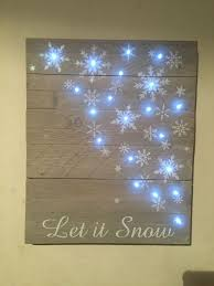 Wood Project Ideas For Christmas by Best 25 Pallet Projects Christmas Ideas On Pinterest Pallet