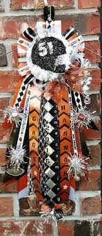 homecoming garter ideas this listing is for a boys homecoming garter these are 15 18 in