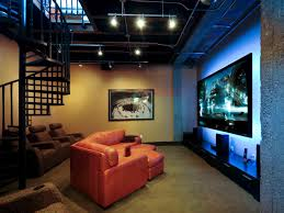 emejing media room design ideas gallery rugoingmyway us