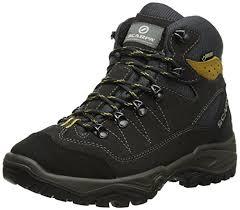 s winter hiking boots australia cheap scarpa hiking boots australia find scarpa hiking boots