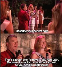 Perfect Date Meme - tiffany on twitter nylonmag perfect weather for a light jacket