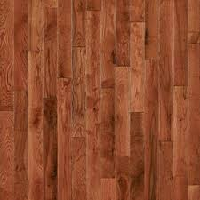 hardwood flooring suppliers manufacturers in india