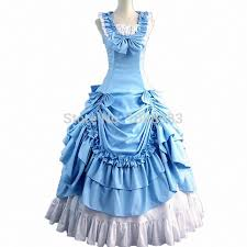 cheap victorian costumes women find victorian costumes women