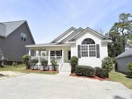 wrap around porch houses for sale wrap around porch columbia real estate columbia sc homes for