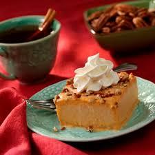 light pumpkin dessert recipes frozen pumpkin dessert ready set eat