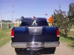 nissan rogue jackson ms southside auto sales 2008 nissan titan jackson ms