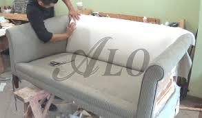 sofa slipcover diy sofa charming reupholster sofa diy maxresdefault reupholster