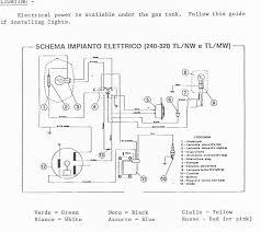 240 3 wire diagram volt phase wiring image wiring diagram stator