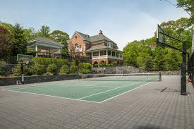 home court advantage william pitt sotheby u0027s realty
