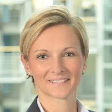 Fresenius Bad Homburg Susanne Schultz Senior Manager Human Resources Fresenius Se