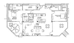 small patio home plans design of patio home floor plans homes willamette view single