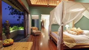 bohemian bedroom turquoise bohemian bedroom for property