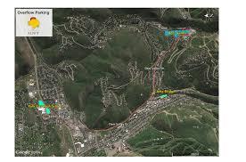 Park City Utah Map by Autumn Aloft Details Autumn Aloft