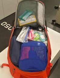 Packing Light Tips Tips U0026 Tricks How To Pack Light Barristourista