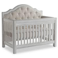 Buy Buy Baby Convertible Crib Cribs For Baby Convertible 4 In 1 Buybuy Baby 3 Shopko 17 5 Best