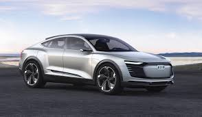 new porsche electric audi and porsche to share new electric vehicle platform by 2021