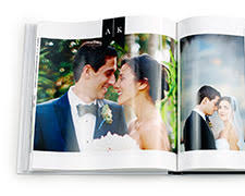 sle wedding albums wedding gifts personalized wedding gift ideas shutterfly