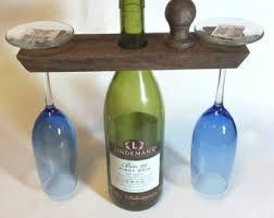 wine stopper holder etsy
