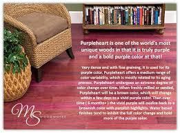 16 best purpleheart images on purple hearts purple