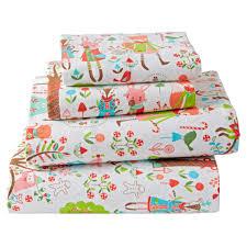 Mini Crib Sheet by Bedroom Flannel Sheets Flannel Sheets Walmart Flannel Crib Sheets