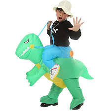 Halloween Costume Dragon Compare Prices Inflatable Dragon Costume Shopping Buy