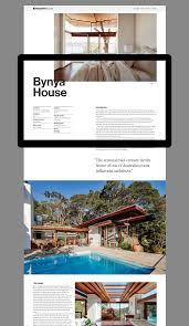 beautiful modern house website images best image house interior modern house architecture websites
