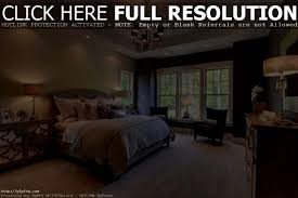 bedroom knockout the neutral tone palette created bedding window