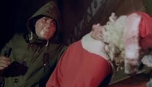merry scary christmas don u0027t open till christmas women write
