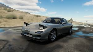 mazda country of origin mazda rx 7 the crew wiki fandom powered by wikia