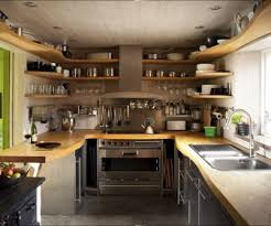 kitchen cupboard ideas kitchen cupboard ideas tag images of modern built small kitchens