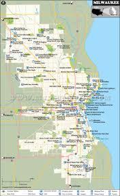 chicago zip code map chicago resources at milwaukee zip code map roundtripticket me